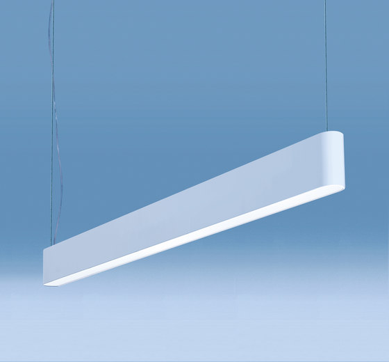 Caleo G3 by Lightnet | Suspended lights