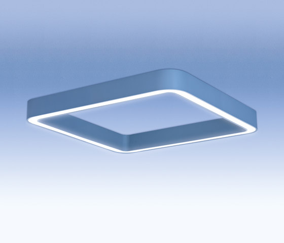 Caleo A3 Inverse by Lightnet | Ceiling lights