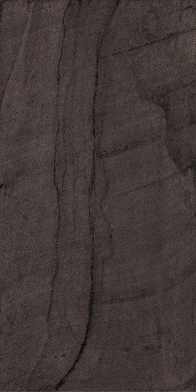Stone Box Black Ink de EMILGROUP | Carrelage céramique