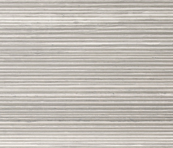 Bamboo Silk Georgette by Salvatori | Natural stone panels