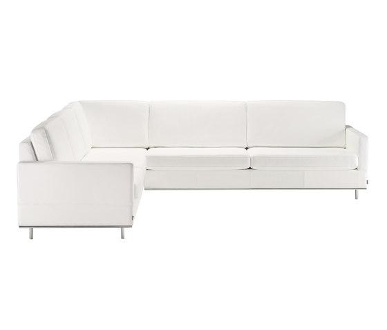 Inkoo Pro | sofa de Isku | Sofás
