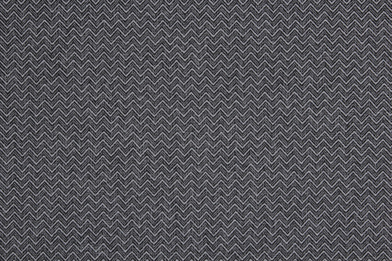 Appeal 106 by Flukso | Upholstery fabrics