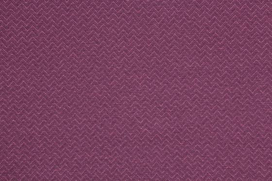 Appeal 111 by Flukso | Upholstery fabrics