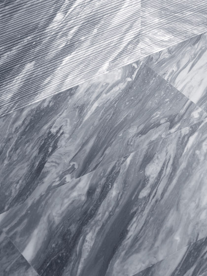 Honed Grigio Versilia by Salvatori   Natural stone panels