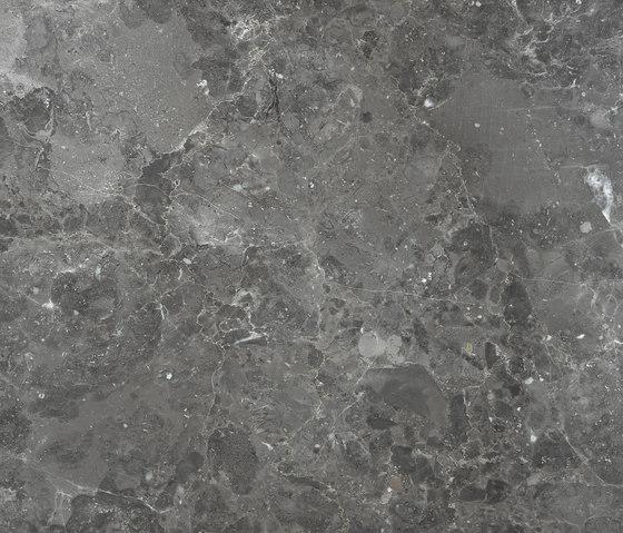 Honed Gris du Marais de Salvatori | Natural stone panels