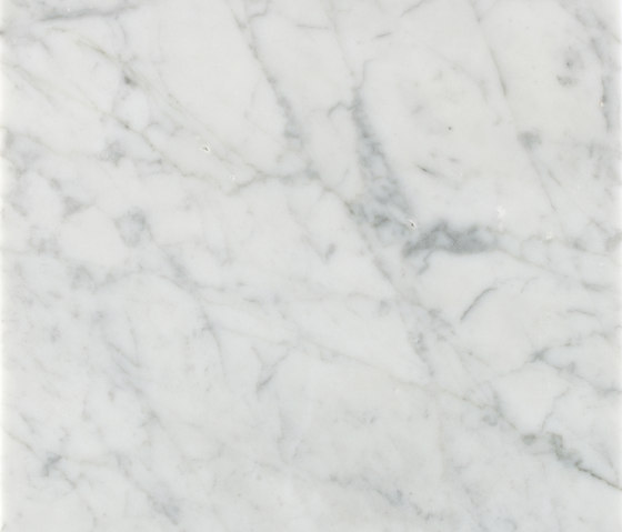 Honed Bianco Carrara de Salvatori | Panneaux en pierre naturelle