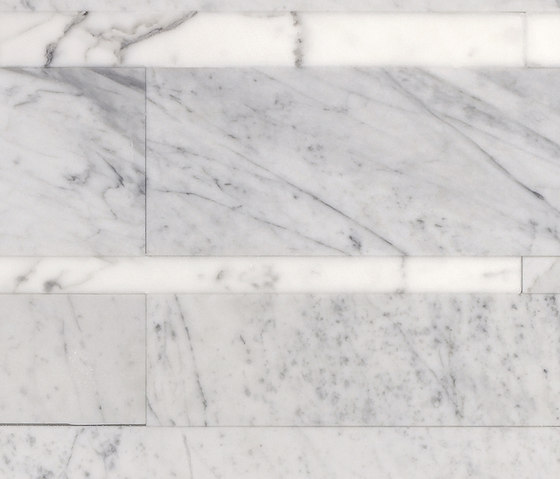 lithoverde bianco carrara naturstein platten von salvatori architonic. Black Bedroom Furniture Sets. Home Design Ideas