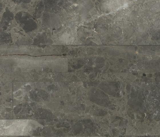 lithoverde gris du marais naturstein platten von salvatori architonic. Black Bedroom Furniture Sets. Home Design Ideas