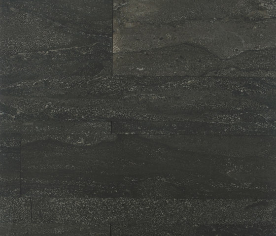 Lithoverde® Pietra d'Avola by Salvatori | Natural stone panels