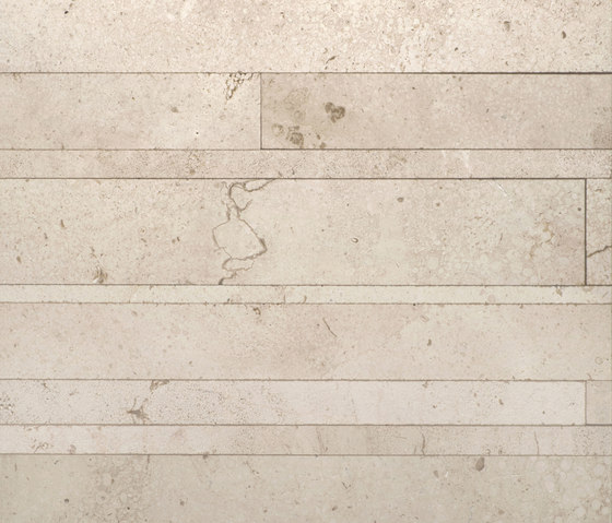 Lithoverde® Crema d'Orcia by Salvatori | Natural stone panels