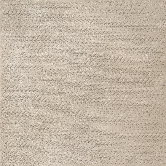 Tr3nd Needle Sand by EMILGROUP | Ceramic tiles