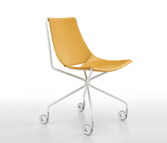 Apelle D by Midj | Chairs