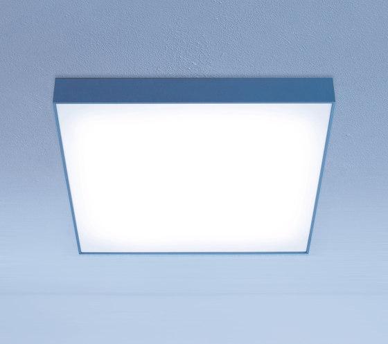 Cubic A2 di Lightnet | Lampade plafoniere