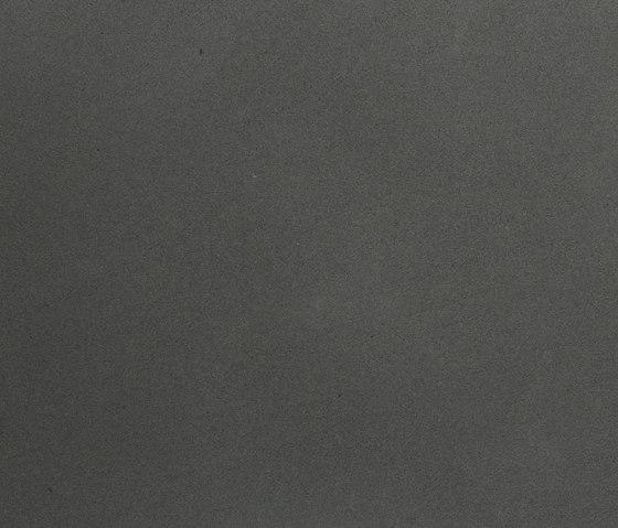 Lava Levigata di Salvatori | Lastre pietra naturale