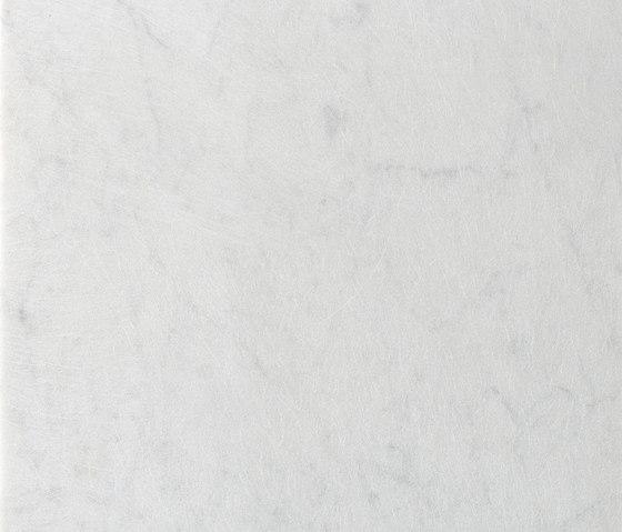Cotone Bianco Carrara by Salvatori   Natural stone tiles