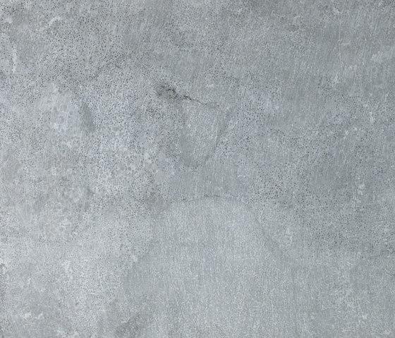 Cotone Pietra d'Avola de Salvatori | Dalles en pierre naturelle