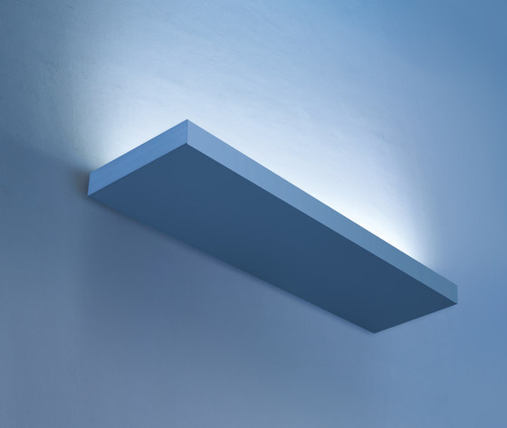 Plank J1 by Lightnet | Wall lights