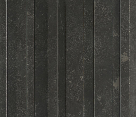 Ishiburo Pietra d'Avola by Salvatori | Natural stone panels