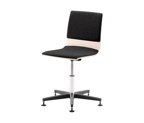 Rudolf 3200 by Isku | Chairs