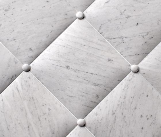Cuscini de Salvatori | Baldosas de piedra natural