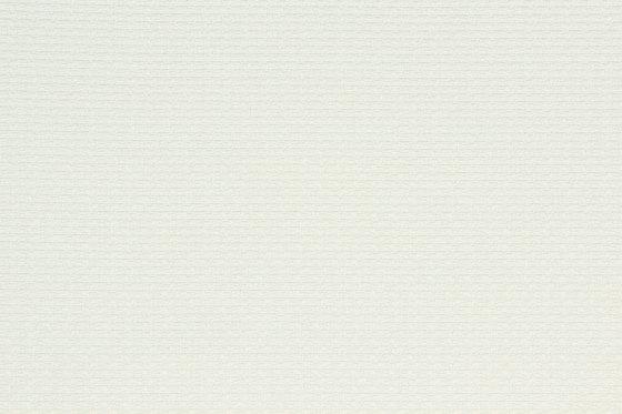 Caleidos 230 de Flukso   Tejidos tapicerías
