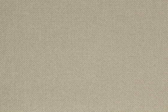 Caleidos 320 de Flukso | Tejidos tapicerías