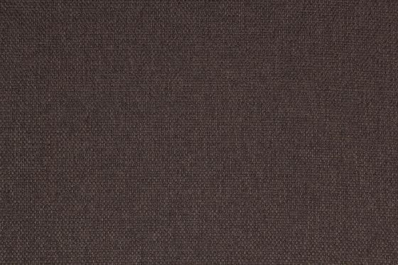 Caleidos 520 de Flukso   Tejidos tapicerías