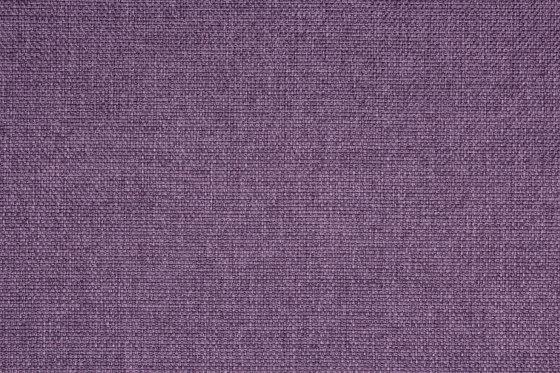 Caleidos 920 de Flukso | Tejidos tapicerías
