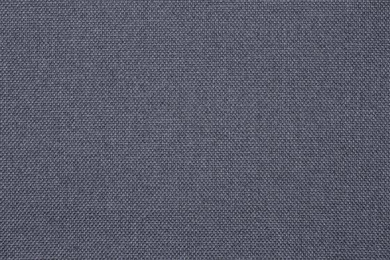 Caleidos 1020 de Flukso | Tejidos tapicerías