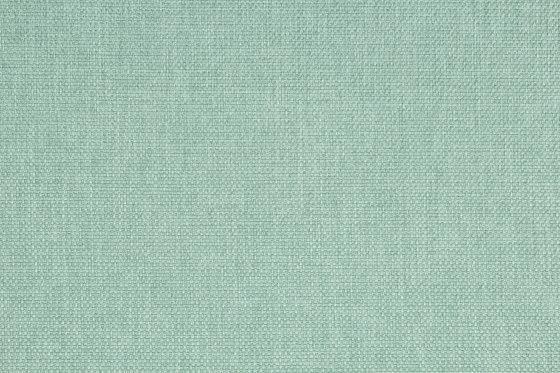 Caleidos 1220 de Flukso | Tejidos tapicerías