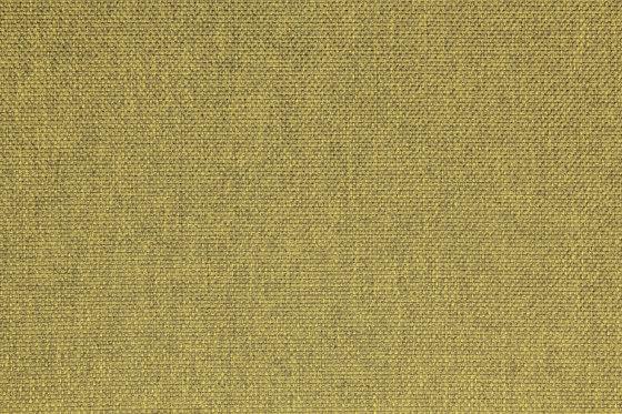 Caleidos 1320 de Flukso | Tejidos tapicerías