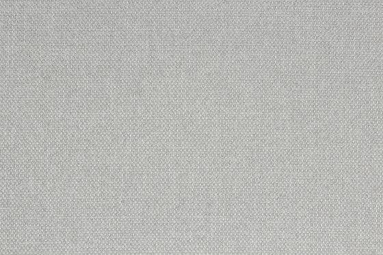 Caleidos 1420 de Flukso   Tejidos tapicerías