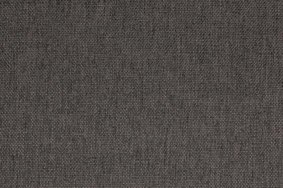 Caleidos 1620 de Flukso | Tejidos tapicerías