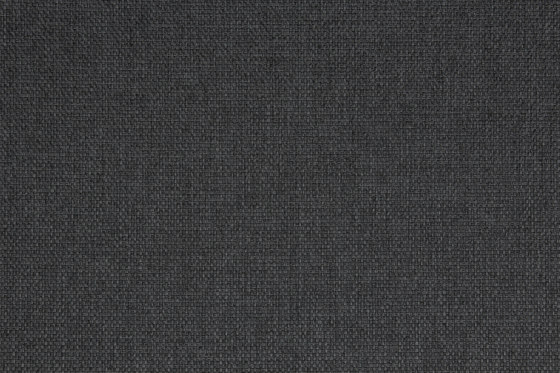 Caleidos 1720 de Flukso | Tejidos tapicerías