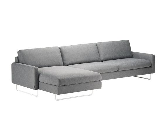 Time   sofa by Isku   Sofas
