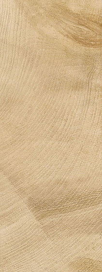 W-Age Heartwood by EMILGROUP   Ceramic tiles