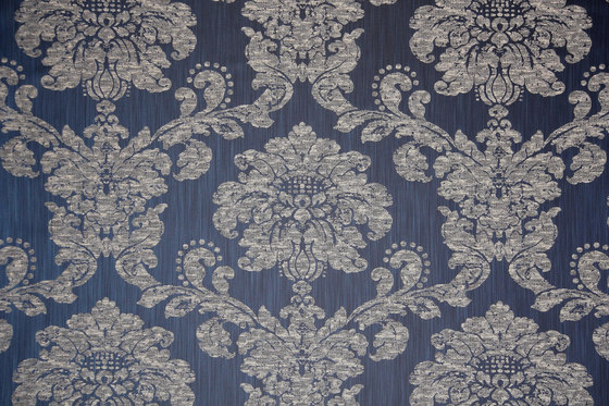 Charme 676 by Flukso   Upholstery fabrics