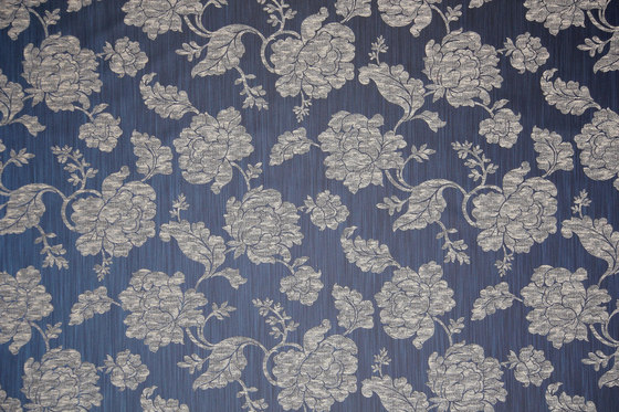 Charme 786 de Flukso | Tejidos tapicerías