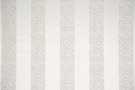 Charme 891 by Flukso | Upholstery fabrics
