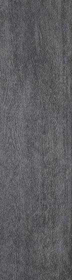 Nr. 21 Cemento Cassaforma Black de EMILGROUP   Carrelage céramique
