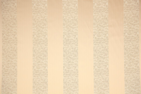 Charme 892 by Flukso   Upholstery fabrics