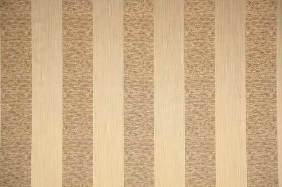 Charme 893 by Flukso | Upholstery fabrics