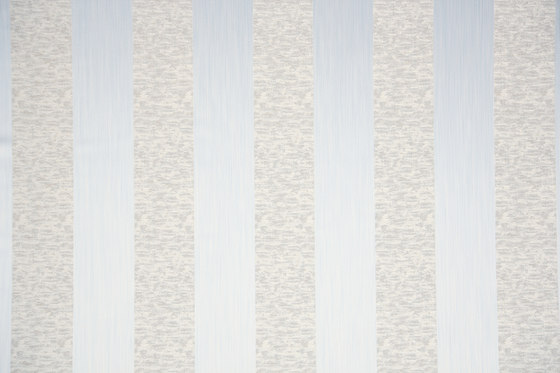 Charme 895 by Flukso | Upholstery fabrics