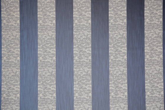 Charme 896 by Flukso | Upholstery fabrics