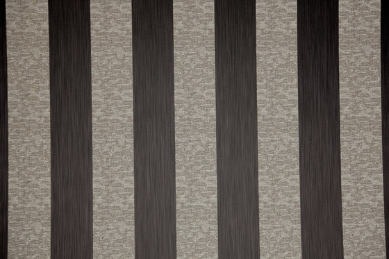 Charme 897 by Flukso | Upholstery fabrics
