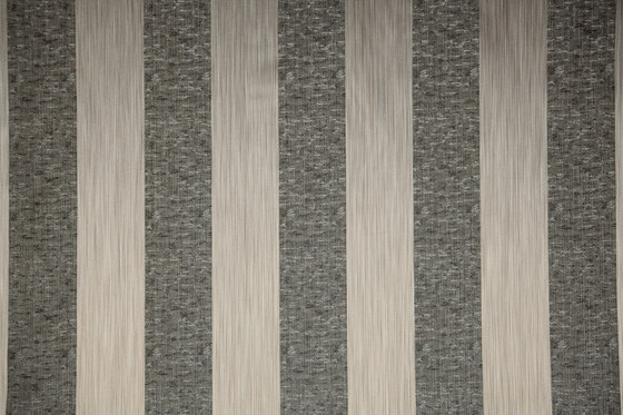 Charme 898 by Flukso | Upholstery fabrics
