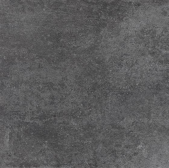 Nr. 21 Cemento Black von EMILGROUP   Keramik Fliesen
