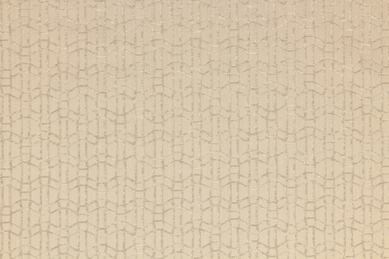 Charme 902 di Flukso | Tessuti imbottiti