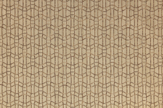 Charme 903 by Flukso | Upholstery fabrics