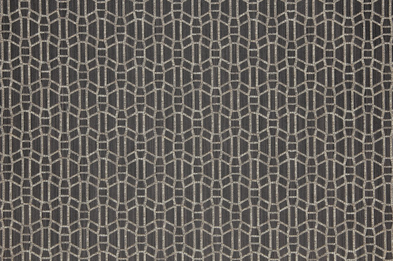Charme 907 by Flukso | Upholstery fabrics